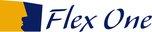 Flex One Personeelsmanagement