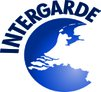 Intergarde