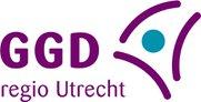 GGD regio Utrecht