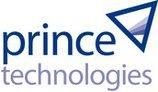 Prince Technologies B.V.