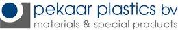 Pekaar Plastics bv