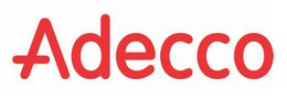 Adecco Contact Center Solutions via Adecco Midden