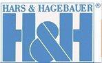 Hars & Hagebauer via Beesiks