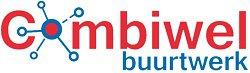 Stichting Combiwel Buurtwerk