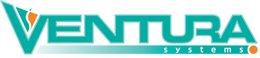Ventura Systems via Effectus-HR