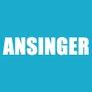 Ansinger