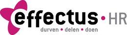 Effectus-HR via Effectus-HR Zwolle