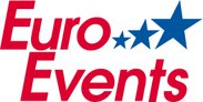 Euro Events BV