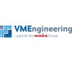 VMEngineering via Steamz
