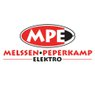 Melssen & Peperkamp Elektro BV via Bureau In 't Maasland