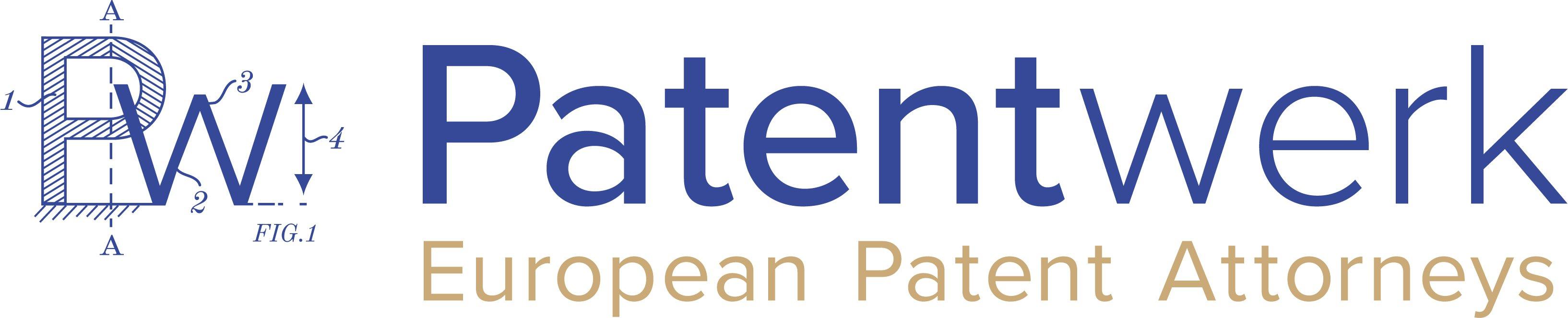 Patentwerk B.V.: Patent Engineer / Octrooigemachtigde in opleiding