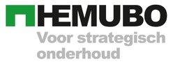 Hemubo Almere BV