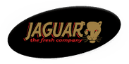 Jaguar the Fresh Company via Beesiks