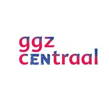 GGZ: GZ-Psycholoog Psychiatrie & Verslaving Laren (24-36 uur)