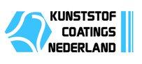 Kunststof Coatings Nederland BV