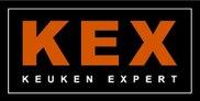 KEX Keukenexpert Volendam BV