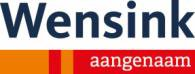 Wensink Lease & Services