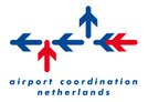 Airport Coordination Netherlands(ACNL) via BeljonWesterterp