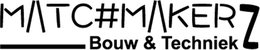 Matchmakerz Bouw & Techniek