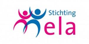 Stichting Ela: Persoonlijk begeleider - Nieuwe locatie 'de Stapel'