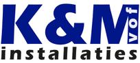 K&M Installaties via Steamz