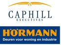 HÖRMANN via CAPHILL EXECUTIVES