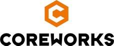 Coreworks B.V.