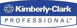 Kimberly-Clark BV