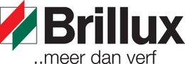 Brillux Benelux BV