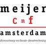 Meijer CnF Amsterdam B.V.