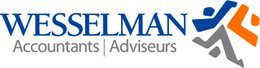 Wesselman Accountants | Adviseurs