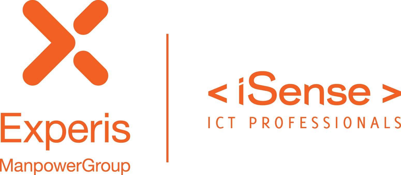 Experis iSense: Technisch Tester