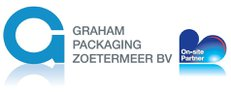 Graham Packaging Zoetermeer