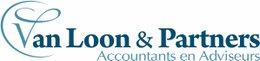 Van Loon & Partners Accountants en Adviseurs BV