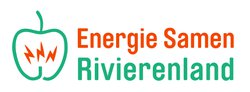 EnergieSamen Rivierenland