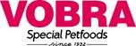 Vobra Special Petfoods B.V.