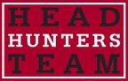 Headhuntersteam Leeuwarden