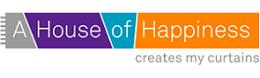 Vriesco International Fabrics / A House of Happiness