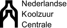 Nederlandse Koolzuur Centrale B.V.