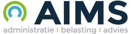 AIMS Administratie Belasting Advies BV