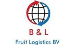 B&L Fruit Logistics BV via Beesiks