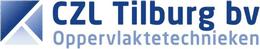 CZL Tilburg BV