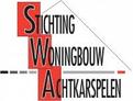 Stichting Woningbouw Achtkarspelen (SWA)