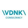 VDNK Consultancy