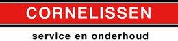 Cornelissen service en onderhoud via Bureau In 't Maasland