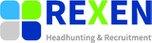 Rexen Recruitment Center