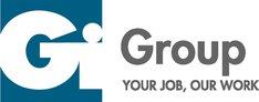 GI Group via GI Group B.V.