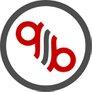 Gietburg B.V. via Ir. W.H. van Dijk Management & Consultancy