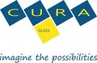 CURA Glass