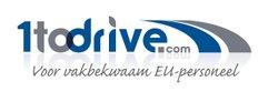 1ToDrive via 24/7 Chauffeursdiensten